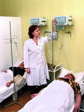 спортивный врач диетолог спб
